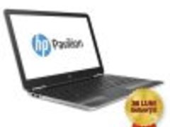 Laptop HP Pavilion 15-aw006ng